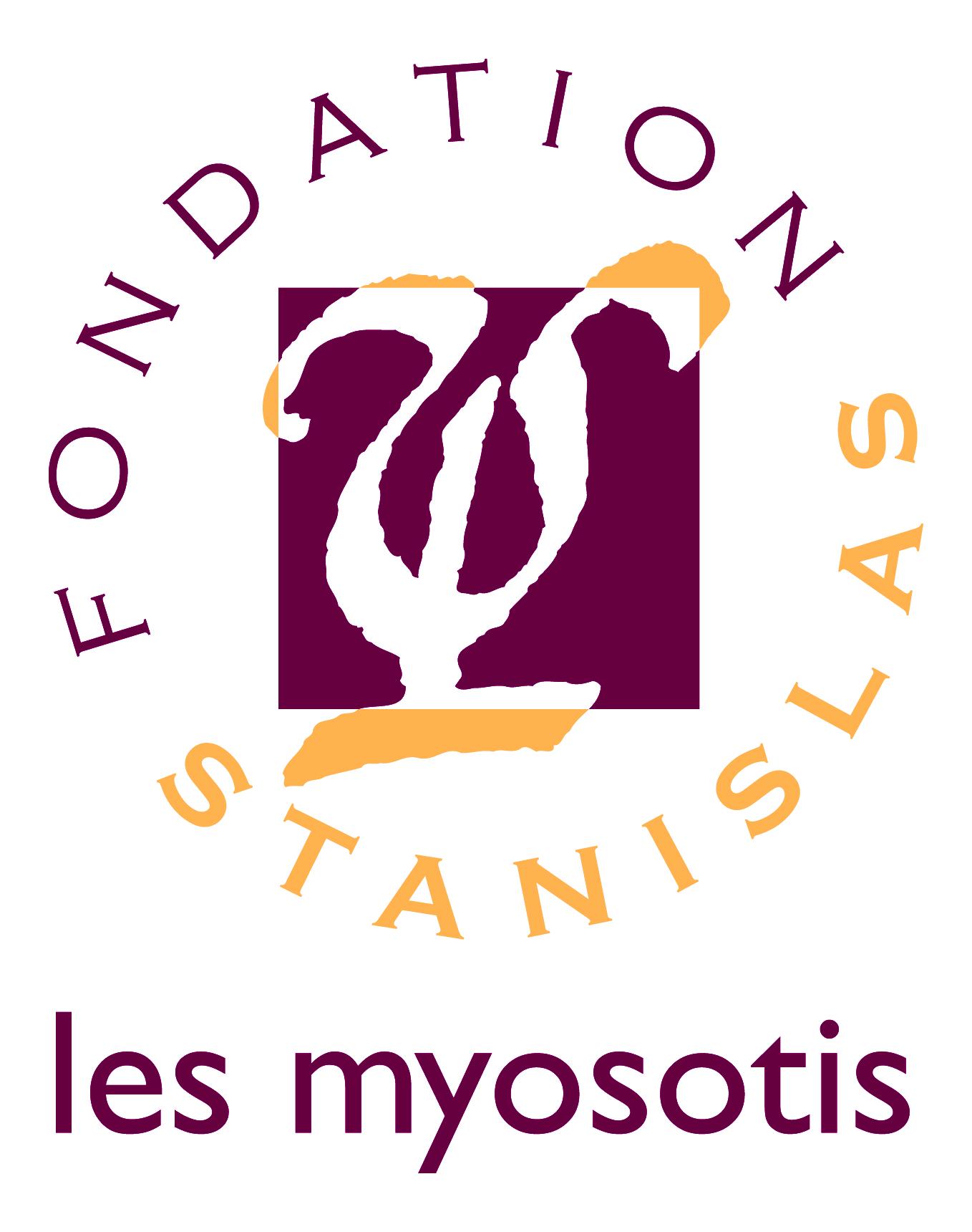 Dites le nous fondation stanislas - Prenom stanislas ...